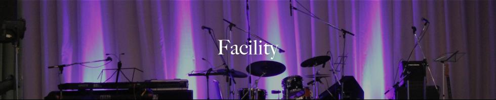 Facility facilities