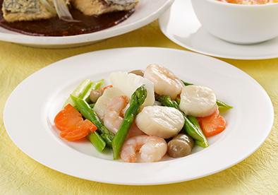 中国料理 桃李「三都美麗」