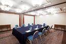 Small banquet halls (Matsu, Take, Ume, Tsuru, Kame)