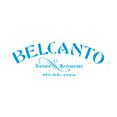 Terrace Restaurant Belcanto