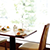 Terrace Restaurant Belcanto 01