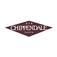 Bar Chippendale
