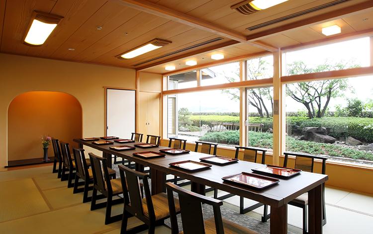 Kyoto Cuisine 03, Irifune