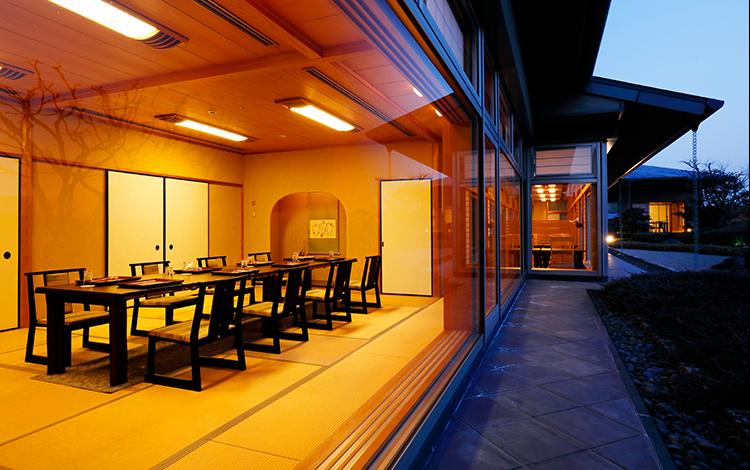 Kyoto Cuisine 05, Irifune