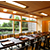 Kyoto Cuisine 04, Irifune