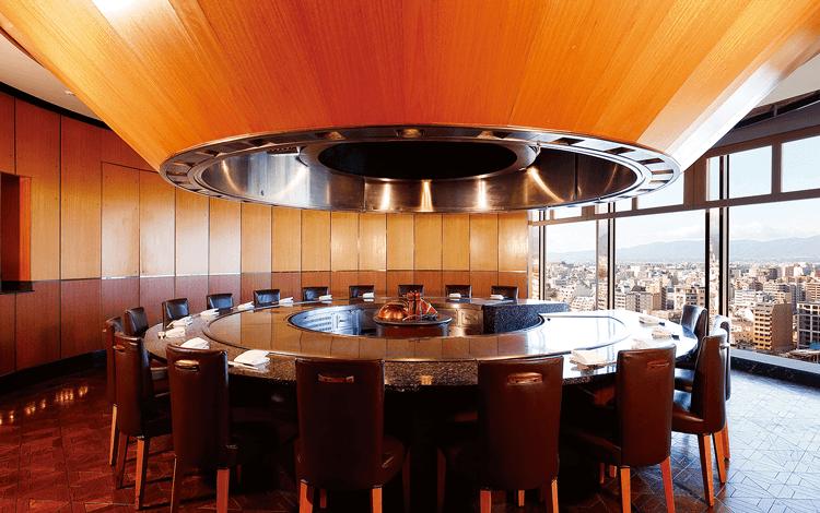Steak House Tokiwa 01