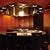 Steak House Tokiwa 04