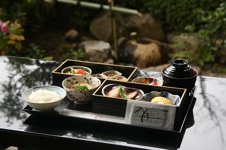 Japanese Restaurant Irifune