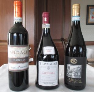 エデュクヴァン「ワイン講座2016」 第1回目