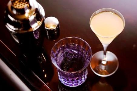 【チッペンデール】5・6月のおすすめカクテル&ワイン