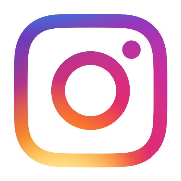 公式Instagramをはじめました!