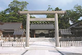 【季節の旅】「海の京都」天橋立の冬景色と地物松葉ガニを味わう