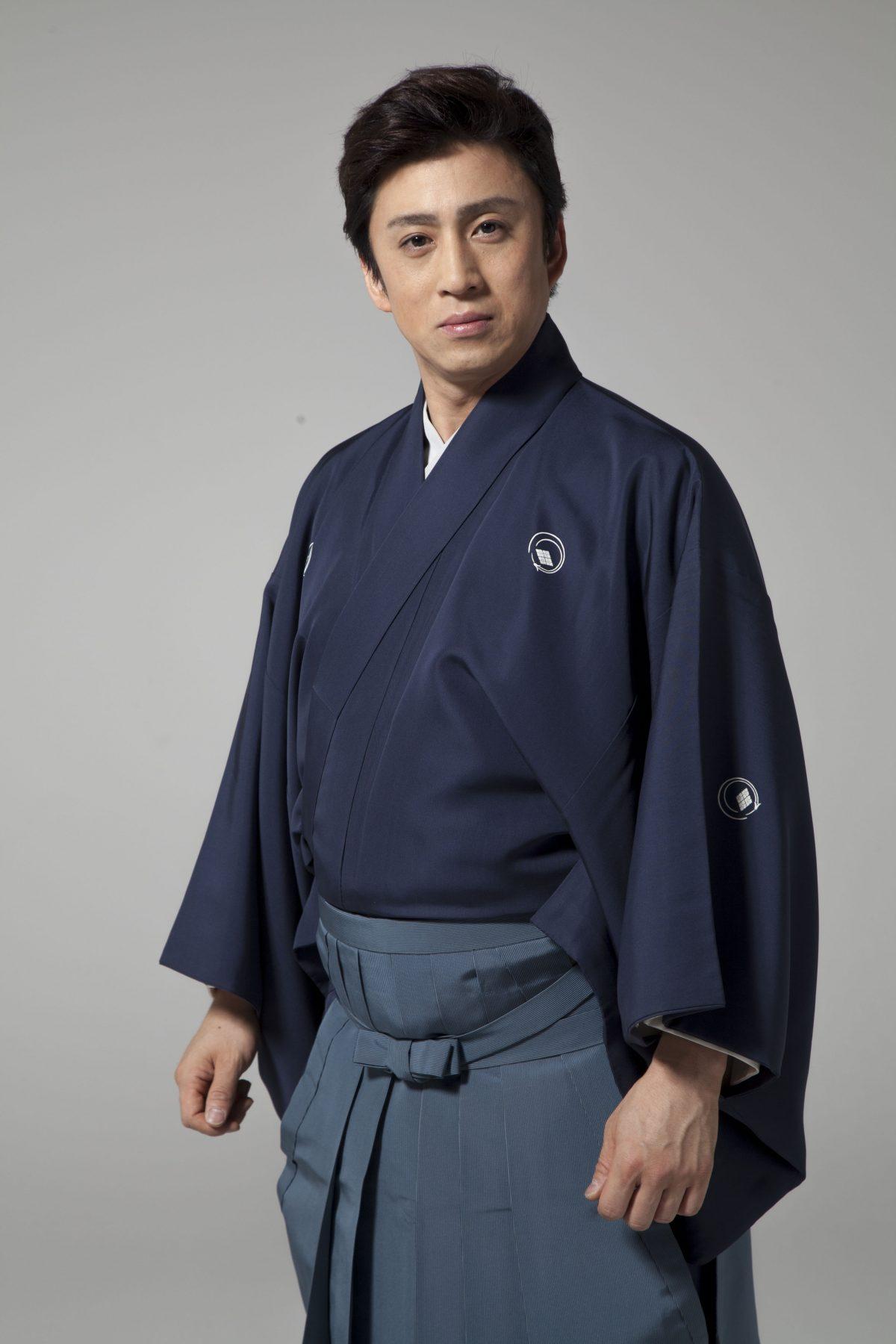 松本幸四郎ディナーショー01