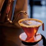 Café Ryoui